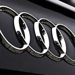 Audi Patosnice