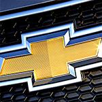 Chevrolet Patosnice