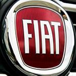 Fiat Patosnice