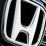Honda Patosnice