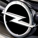 Opel Patosnice