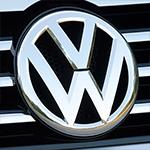Volkswagen Patosnice